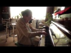 Rest in peace amazing human being Alice Herz Sommer. Feb 23 2014.▶ Alice Herz Sommer - The Lady In Number 6: Music Saved My Life - Official Trailer - YouTube