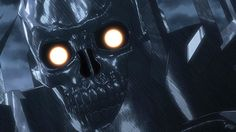 Skull Knight 1 (1280x720)