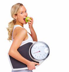 14 gün! Sadece 14 gün..Bu yöntem 14 günde 9 kilo verdiriyor..