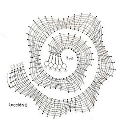 Bobbin Lacemaking, Bobbin Lace Patterns, Freeform Crochet, Lace Making, String Art, Projects To Try, Album, Creative, Awesome