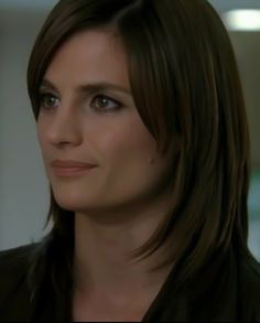 kate beckett   Kate Beckett - Food To Die For .Tina