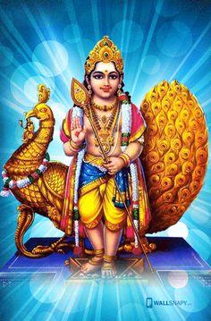Lord Shiva was immersed in deep meditation after losing his wife Sati. Taking advantage of this state of Shiva was demon Tarakasura. Shiva Art, Shiva Shakti, Hindu Art, Lord Ganesha, Lord Shiva, Shri Ganesh, Krishna Radha, Hanuman, Durga