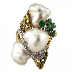 Die 1426 Besten Bilder Von Perlen In 2018 Jewelry Beaded Jewelry
