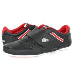 2393499ecf72 Lacoste Men s Diluer Strap Puo Shoes  Amazon.ca  Shoes   Handbags