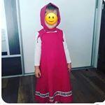 Júlia Hrehová (@juliashop_sk) • Fotky a videá na Instagrame