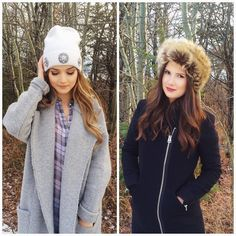 Not just a hat rack. Winter Accessories, Vest, Jackets, Instagram, Style, Fashion, Down Jackets, Swag, Moda