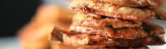 Sardinhas assadas | cozinha pequena