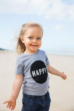 Simple trendy baby boyshirts photo