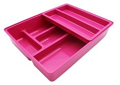 Mabalo Double Movable Cutlery Tray, 2 in 1 Large Cutlery ... https://www.amazon.com/dp/B01IEHCVQG/ref=cm_sw_r_pi_dp_x_pjhdybKXC63XE