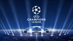 UEFA Champions League Group Series 2014-2015 Review - http://movietvtechgeeks.com/uefa-champions-league-group-series-2014-2015-review/-UEFA Champions League Group Series, the biggest European competition, will resume on Tuesday after a big break! Allow us to take you back to the group stages of this season's Champions League.