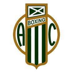 A.C. Boxing