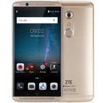 Smartphone FULL 4G de 5.5 ZTE AXON 7 (APN 20 Mpx Stabilisé AMOLED 4GB/64GB) à 380  Bonjour  Bon plan sur le tout nouveau Smartphone ZTE AXON 7 qui dispose entre autre dun capteur photo de 20MPx avec stabilisateur optique OIS et électronique EIS et dun écran Super AMOLED de 5.5.  Il est actuellement proposé à 380 en vente flash chez Gearbest.  Smartphone 5.5 ZTE AXON 7 à 380  Voir ICI toutes les ventes flash sur chez Gearbestmais aussi danslEntrepôt européen.  Spécifications :  Ecran5.5 2.5D…