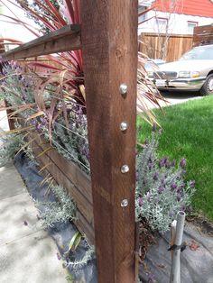 7 Stupefying Useful Tips: Front Fence Hedge side fence gate.Pallet Fence On Concrete front fence shrubs.