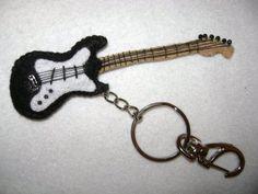 chaveiro-de-guitarra-7.jpg (400×300)