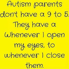 #autism awareness #teammalachi #autismmom #autistic