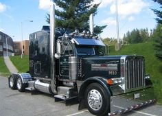 2012 Peterbilt Photo:  This Photo was uploaded by IHMSA80x80. Find other 2012 Peterbilt pictures and photos or upload your own with Photobucket free imag...