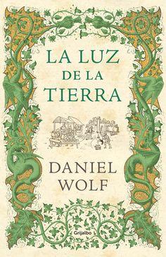 9 novelas históricas que te harán VIAJAR EN EL TIEMPO | El Placer de la Lectura