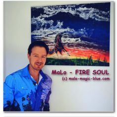 Mario Lorenz / artist (@malo.paintthedream) • Instagram photos and videos Say More, Optimism, Mario, Photos, Pictures, Spirit, Fire, Horses, Photo And Video