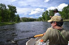Fly Fishing with Streamers Tips - Midcurrent Fly Fishing Tips, Trout Fishing, Fly Casting, Fish Tales, Fly Rods, Sea Fish, Mountain Man, Fly Tying, Streamers