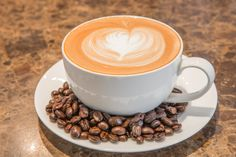national coffee day | National Coffee Day is tomorrow! Don't miss out on these sweet ...