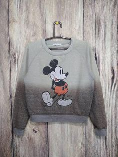 Check out this item in my Etsy shop https://www.etsy.com/uk/listing/592627233/vintage-mickey-mouse-disney-disneyland