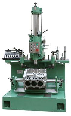 30 Best Cylinder Boring Machine images in 2019 | Machinist