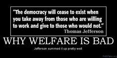 Jefferson-on-Welfare1.jpg