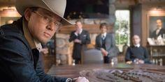 Kingsman Director Wants a Trilogy & Spinoffs