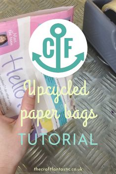 Craft Tutorials, Diy Projects, Old Sheet Music, Old Magazines, Meet The Team, Origami Paper, Folded Up, Zero Waste, Small Gifts