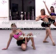56 new Ideas for memes mom facts Facts About Dance, Dance Moms Facts, Dance Moms Dancers, Dance Mums, Dance Moms Girls, Dance Moms Quotes, Dance Moms Funny, Dance Moms Comics, Show Dance