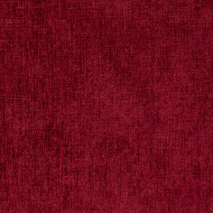 A305 Chenille Upholstery Fabric By The Yard 1