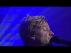 Welcome to my life - Sunrise Avenue & 21st Century Orchestra - YouTube