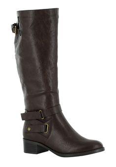 Damen Schwarz 36 Overknee Moderne Schuhe Stiefel Ku3lF1cTJ