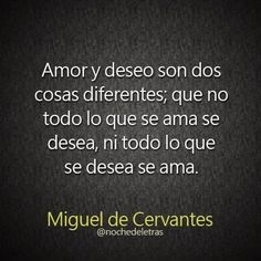 Quienlodira Creaciones Daily Quotes, Wise Quotes, Great Quotes, Inspirational Quotes, Cool Words, Wise Words, Spanish Words, Spanish Quotes, Meaningful Words