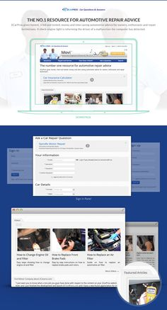 Mobile App Design , PHP , Smarty