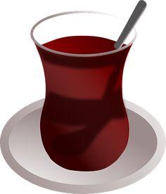Çayla İlgili Bilinen 5 Yanlış 1) Çay Sağlığa Zararlıdır Çayın sağlığa zararlı olduğu bilgisi doğru değildir. Aksine çay, kalp krizini engelleme, kanserle savaşma, zihin açma alzheimer hastalığını önleme, ağrı kesici özelliği taşıma, sindirime yardımcı olma…