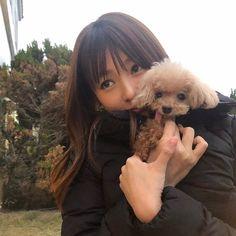 深田恭子 Instagram   完全無料画像検索のプリ画像 Fukada Kyoko, Prity Girl, Nice Body, Original Image, Beauty Women, Asian Beauty, Cute Girls, Japan, Actresses