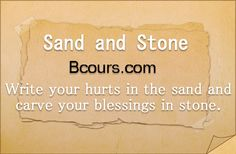 Sand and Stone Short Stories, It Hurts, Carving, Writing, Stone, Rock, Wood Carvings, Sculpting, Rocks