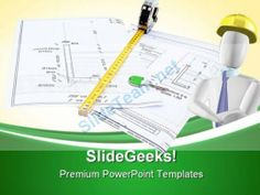 222 best Architecture Powerpoint Templates Themes Backgrounds images ...