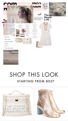 """""""i act like i don't f-cking care 