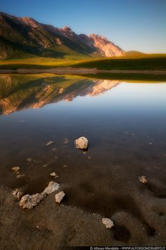 New Shot On 500px...