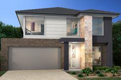 Hotondo Home Designs: Lorne 302. Visit www.localbuilders.com.au/builders_south_australia.htm to find your ideal home design in South Australia