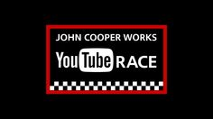 The new MINI John Cooper Works is MINI's most powerful car ever. How do we creatively communicate this online? We decided to target people who love speed,…