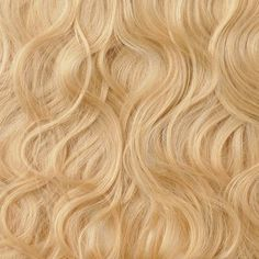 CANT GET Sun Blonde Body Wave Hair Extension (Colour - pipechese. Flip In Hair Extensions, Beauty Hair Extensions, Bleach Blonde, Hair Flip, Body Wave Hair, 100 Human Hair, Wavy Hair, Cool Hairstyles, Natural Hair Styles