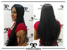 ¡Luce tu cabello hermoso y sano con los cuidados capilares que tienen nuestros expertos para ti! Visítanos hoy y lleva el look más romántico Calle 10 # 58-07 B/ Santa Anita Citas: 3104444