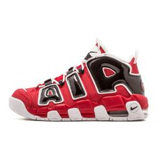 8bc621464ce Nike Air More Uptempo Hoop Pack