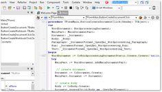 DirectOffice 2.1 Full Source Retail