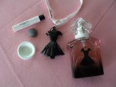 Αποτέλεσμα εικόνας για la-petite-robe-noire-guerlain