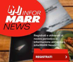 Marr news - registrati