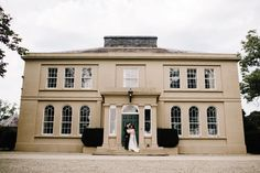 Of course a top N.I. wedding venue list wouldn't be complete without @tullyveeryhouse. It hits all the wedding day goals. Check out my blog post, link in my bio. Wedding Venues, Wedding Day, Photography Portfolio, About Me Blog, Goals, Mansions, House Styles, Link, Check
